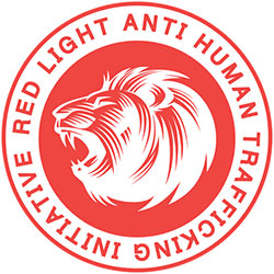 Red-Light-Logo-low-res